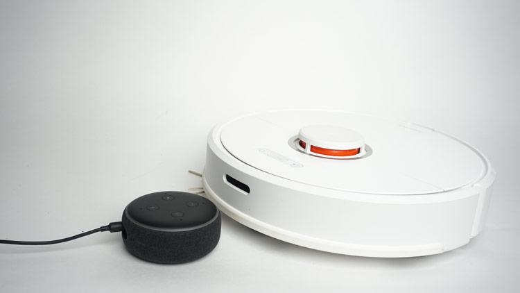 S6-und-Alexa