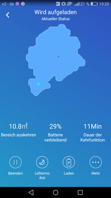 Tesvor-App-Kartenerstellung-Final