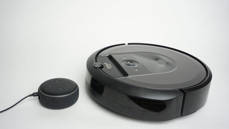 i7+-und-Alexa