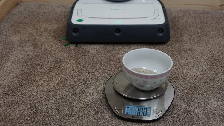 Softflor VR300