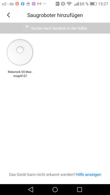 Roborock-App-s5-Max-alles-Richtig-gemacht