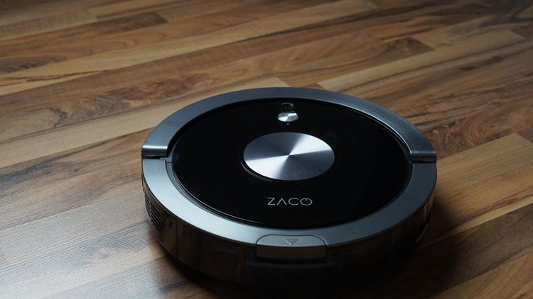 ZACO-sexy-fahrt