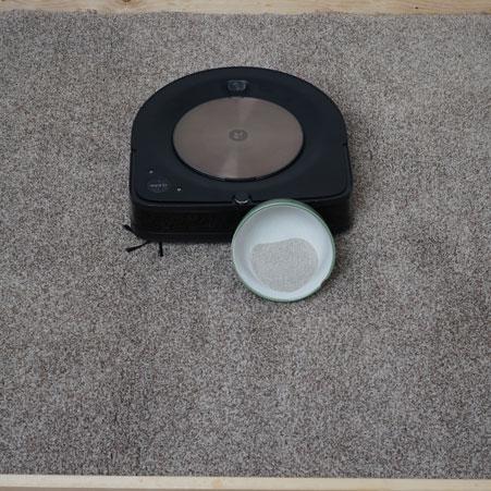 iRobot-s9+-Softflortest-Galerie