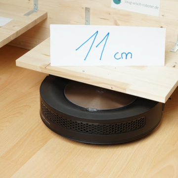 iRobot-s9+-unter-11cm-Galerie