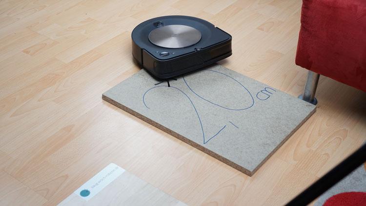 s9+-schafft-die-2cm-ohne-Probleme