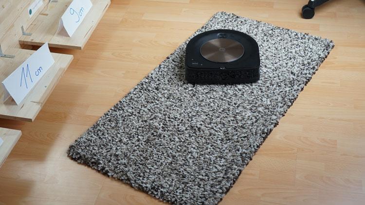 schwerster-Teppich-ein-Klacks-fuer-den-s9+