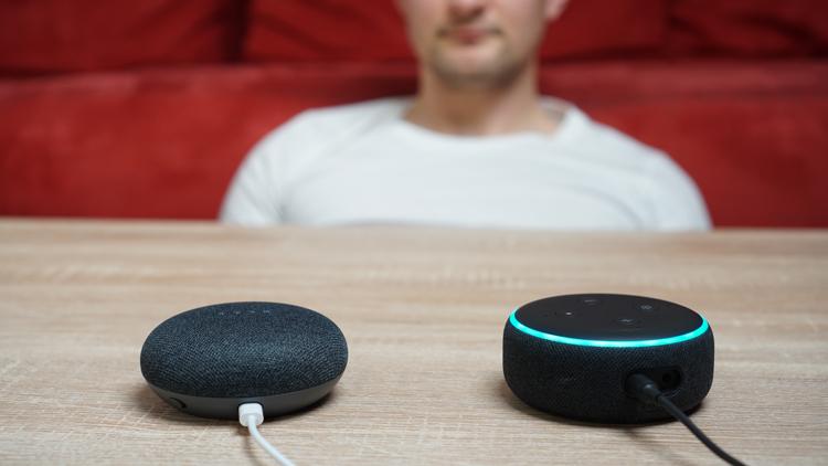 Alexa-und-Google-Home