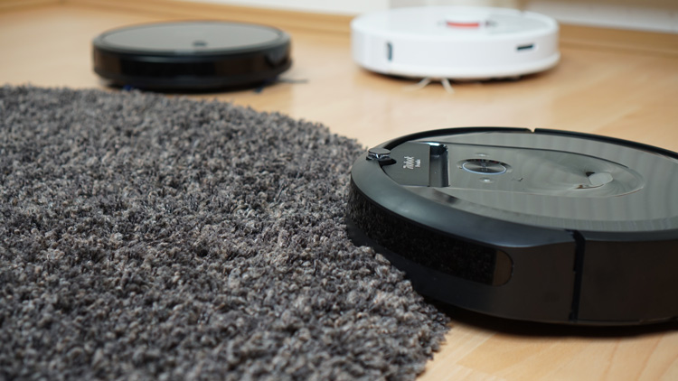 Diesen-Teppich-schafft-keiner