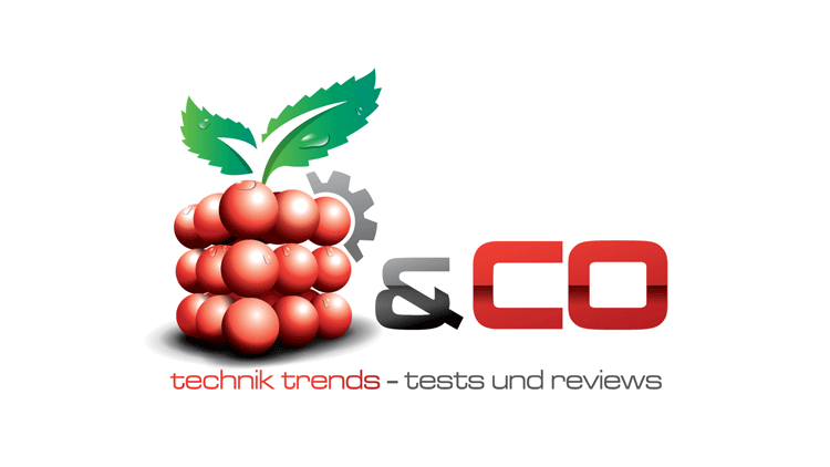 Raspberry-und-Co-Interview-Teaser