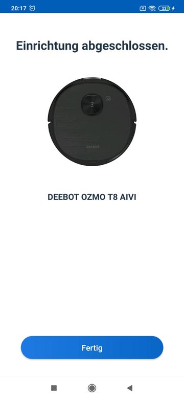 App-Ecovacs-T8--Robo-fertig