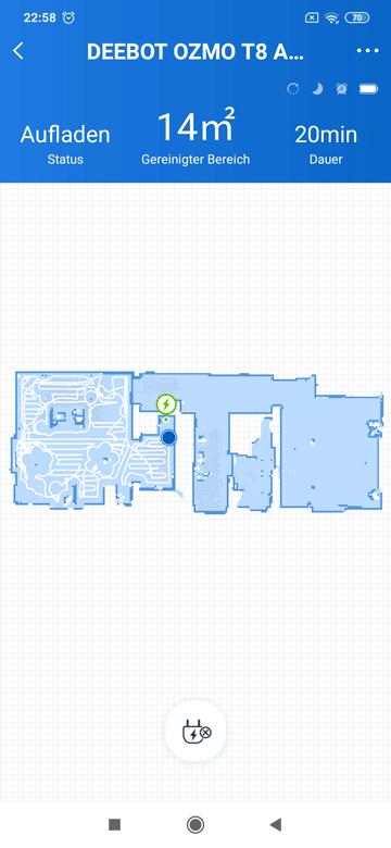 App-Ecovacs-T8-Wohnung-3