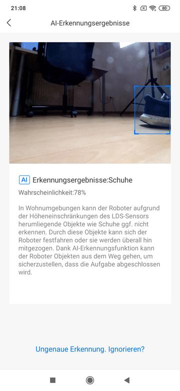 App-s6-Max-V-AI