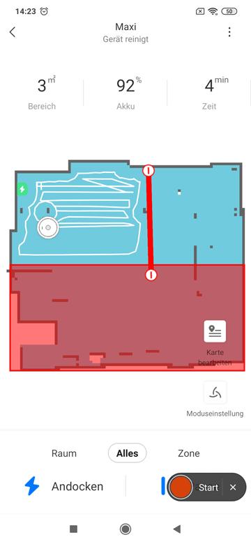 App-s6-Max-V-No-Go-Zones-und-Lines