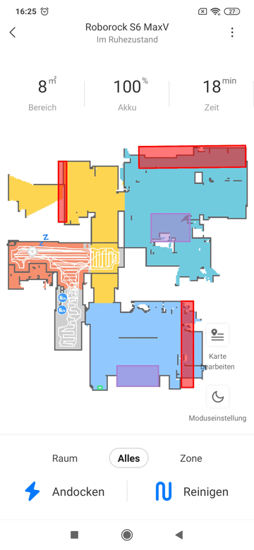 App-s6-Max-V-Wohnung-3