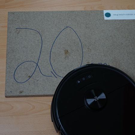 Galeriebild-Roborock-s6-Max-V-2cm