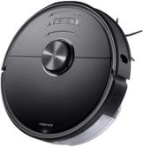 Roborock-S6-MaxV-Thumbnail