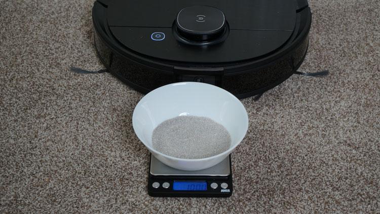 T8-Softflortest-100-Gramm-genau