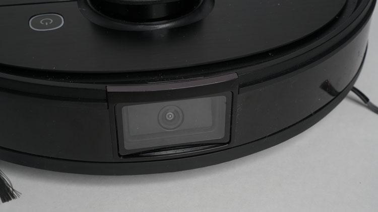 T8-AIVI-Zoom