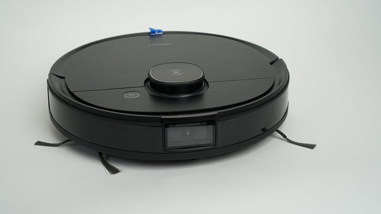 T8-AIVI-mit-Kamera
