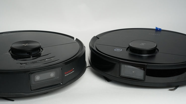 T8-vs-s6-Max-V