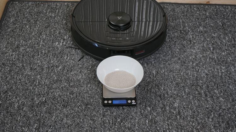s6-Max-V-Kurzflor-100-Gramm-Sand