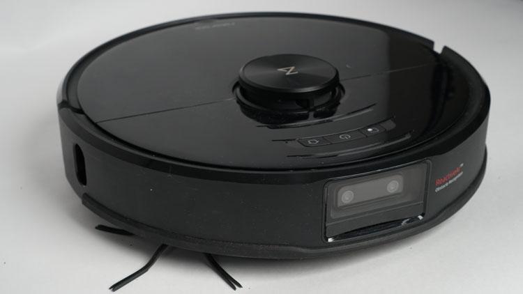 s6-Max-V-seitlich-Kamera