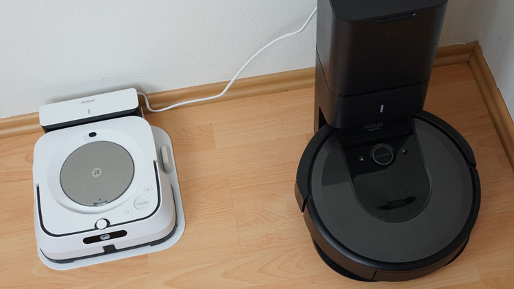Alle-neuen-iRobot-Modelle-per-Alexa-steuerbar
