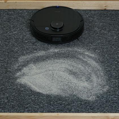 Galeriebild-Ecovacs-Deebot-Ozmo-T8-Kurzflortest
