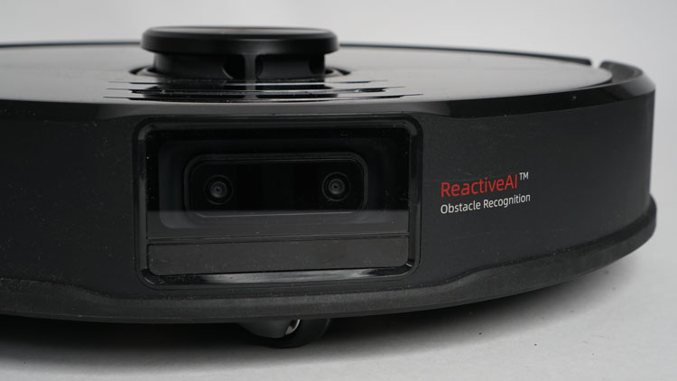 Roborock-s6-Max-V-Reactive-AI