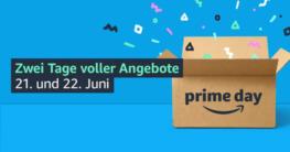 Amazon-Prime-Day-Saugroboter Titelbild