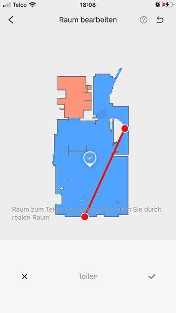 S7-Räume-einstellen-Screenshot-4